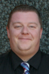 Paul Hannula