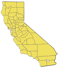 Are You From California Aapt Certifying Psychiatric Technicians