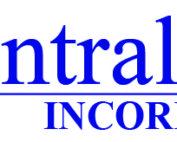 central-care-Logo